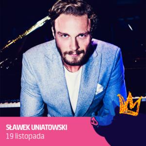 uniatowski