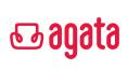 agata_wwww