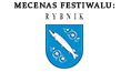 mecensa_festiwalu