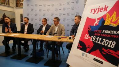 Konferencja_Ryjek_fot.W.Troszka (3)
