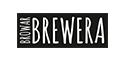 brewera