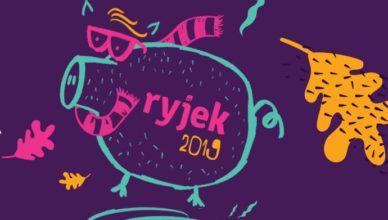 grafika Ryjkowa
